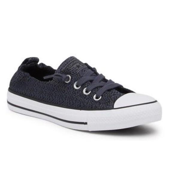 Converse Shoes | Sale Nib Shoreline